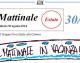 Il Mattinale ESTATE – 30 agosto 2014