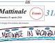 Il Mattinale ESTATE – 31 agosto 2014