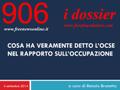 906 – Copia