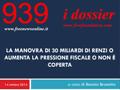 939 – Copia