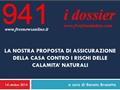 941 - Copia