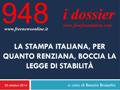 948 - Copia