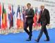 UE: IL MATTINALE (FI): RENZI 'PRIMA DONNA', IN EUROPA NON HA INCISO IN NULLA