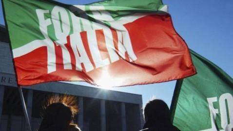"""Brunetta: Forza Italia, """"Dare base moderata e razionale a problemi veri e fornire risposte"""""""