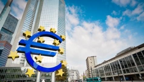 """GOVERNO: BRUNETTA, """"DA BCE NESSUNA RIPRESA ECONOMICA IN VISTA PER L'EUROZONA, IL PRIMO A FARNE LE SPESE SARÀ IL NOSTRO PAESE"""""""