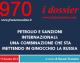 PETROLIO E SANZIONI INTERNAZIONALI: UNA COMBINAZIONE CHE STA METTENDO IN GINOCCHIO LA RUSSIA