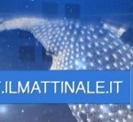 ilmattinale1.