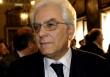 """Brunetta: """"Renzi vuole manovra per decreto, Mattarella non firmi DL fiscale"""""""