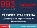 993 - Copia