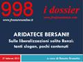998 - Copia