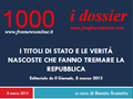 1000 - Copia