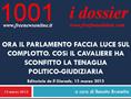 1001 – Copia