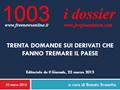 1003 - Copia