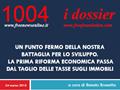 1004 - Copia