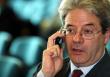 """Governo: Brunetta a Gentiloni, """"Chiediamo discontinuità in politica economica"""""""