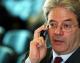 IMMIGRAZIONE. Un piccolo passo in avanti: il ministro degli Esteri, Paolo Gentiloni, si appella all'Onu: presentata bozza di risoluzione al Consiglio di sicurezza per far fronte all'immigrazione illegale