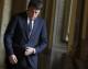 """Brunetta: Azzollini, """"Ieri è morto il Pd, Renzi è finito sulla questione morale"""""""