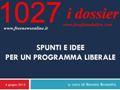 1027 - Copia