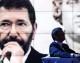 "Brunetta: Roma, ""Renzi sfiducia in diretta tv il sindaco. Marino si dimetta"""