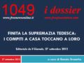 1049 – Copia