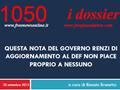 1050 - Copia