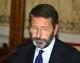 ROMA CAPITALE. Il caso Marino è il punto più basso della politica italiana dal dopoguerra. Renzi lo mantiene lì, per convenienza