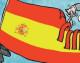 CATALOGNA. Le elezioni amministrative anticipate premiano la coalizione indipendentista 'Junts pel Sì' (che riunisce il partito del governatore Artur Mas e quello di estrema sinistra Cup) col 48% delle preferenze e 72 seggi su 135. Il tutto sotto l'occhio miope dell'Europa. Il futuro è tutt'altro che scritto