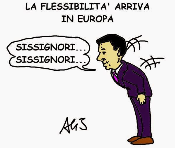 flesseuropa
