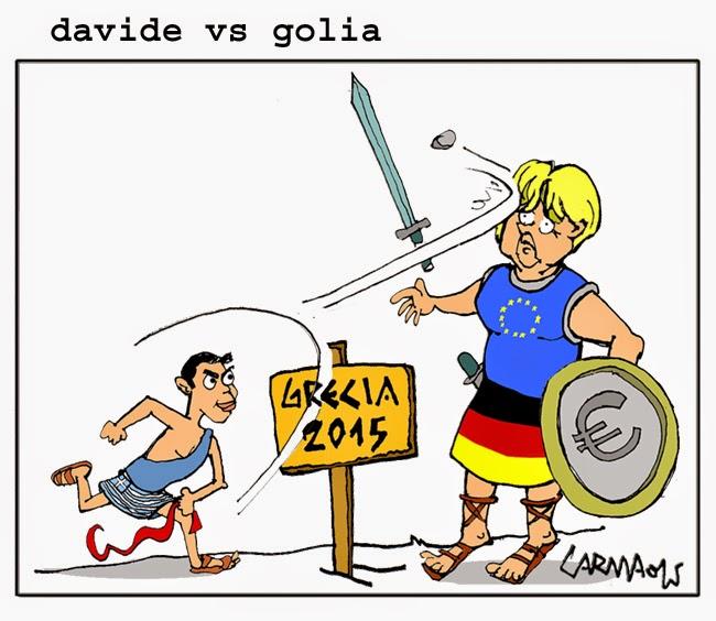votoGrecia