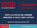 1055 – Copia