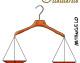CAOS GIUSTIZIA – La distanza abissale tra Paese reale e ossessioni dei Pm. Occorre la necessità di aggiornare la legge sull'uso delle armi in caso di violazione di domicilio. Difendersi è un diritto, non una pena da espiare