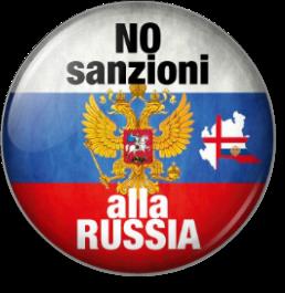Sanzioni 1
