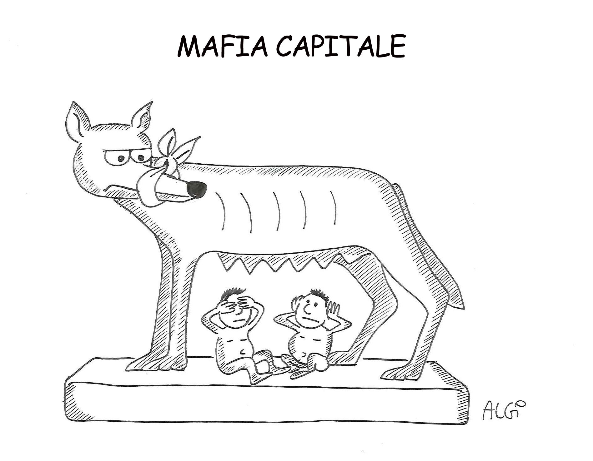 Vignetta-mafia-capitale