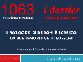 1063 – Copia