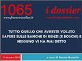 1065 - Copia
