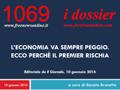 1069 copia