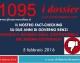 IL NOSTRO FACT-CHECKING SU DUE ANNI DI GOVERNO RENZI «TAVOLO 4: RIFORMA DELLA COSTITUZIONE E DEL SISTEMA ELETTORALE»