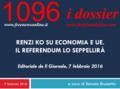 1096 – Copia
