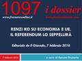 1097 - Copia