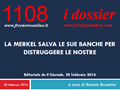 1108copia