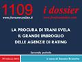 1109copia