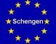 L'Accordo di Schengen: sospenderlo, abolirlo, rafforzarlo, modificarlo. Cos'è e di cosa si discute