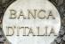BANKITALIA: BRUNETTA, NUOVO RECORD DEBITO PUBBLICO, GOVERNO DI IRRESPONSABILI