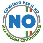 comitato per il no