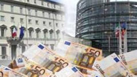 """Brunetta: Conti pubblici, """"Renzi-Padoan-Gentiloni fanno solo deficit e debito"""""""