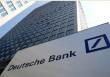 DERIVATI: BRUNETTA, CHE PLUSVALENZA HA REALIZZATO DEUTSCHE BANK NEL 2011?