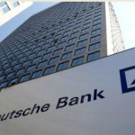 Deutsche bank