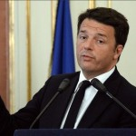 Renzi