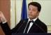 """Brunetta: Riforme, """"Renzi racconta balle, rischio deriva autoritaria, italiani diranno NO"""""""