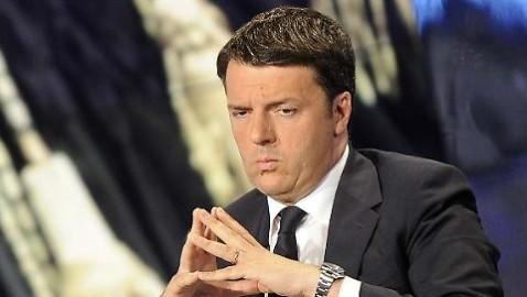 """Brunetta: Codice appalti, """"Con novità volute da Renzi crollo investimenti, dilettanti"""""""